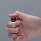 Sicherheit: SSD zerstört sich auf Knopfdruck selbst