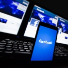 Börsengang: Facebook ist zum Börsenstart 104 Milliarden US-Dollar wert