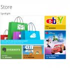 Neustart mit Windows 8: Warum Windows ein neues API braucht
