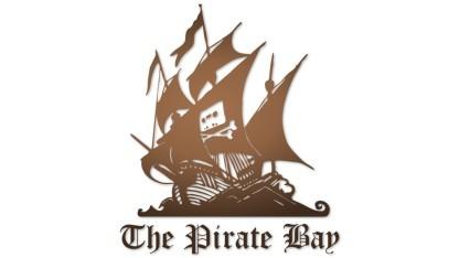 DDoS-Attacke auf Pirate Bay: Hass auf Anonymous: