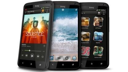 One XL gibt es ab Ende Mai 2012 bei Vodafone.