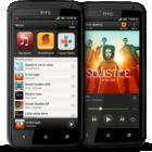 Deutsche Telekom: HTCs One-Modelle erhalten Android 4.1 im Januar 2013