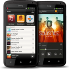 HTC One XL: Dual-Core-Smartphone mit LTE und Android 4