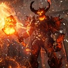 Epic Games: Screenshots der Unreal Engine 4