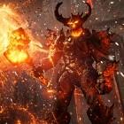 Epic Games: Screenshots der Unreal Engine 4