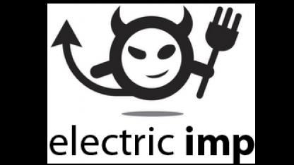 Electric Imp: Der Kobold, der Geräte ins Internet einbindet
