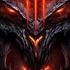 Test Diablo 3: Der dunkle Fürst der Zeitvernichtung
