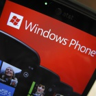 Microsoft Marketplace: App-Installation bald nur noch mit Windows Phone 7.5