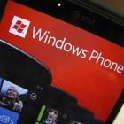 Microsoft Marketplace: App-Installation bald nur noch mit Windows Phone 7.5