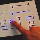 Sketchsynth: Synthesizer zum Aufmalen