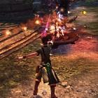 Sony: Pre-Download künftig auch im Playstation Store