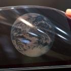 Electronic Paper: Bridgestone stellt E-Paper-Produktion ein