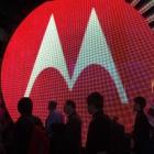 Patentverletzung: ITC verhängt Verkaufsverbot für Motorola-Smartphones