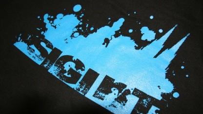Auf der Sigint 2012 wurde über eine neue Verwertungsgesellschaft diskutiert.