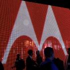 China sagt Ja: Google darf Motorola kaufen