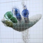 Leap Motion: Präzise 3D-Steuerung mit Fingern, aber ohne Berührung