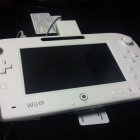 Gelöscht: Neues Foto vom Wii-U-Controller