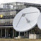 Kabelfernsehen: Kabel Deutschland bietet zehn weitere HD-Sender an
