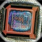 Prozessoren: Rechenfehler machen CPUs effizienter