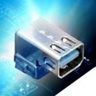 Asus und MSI: Die ersten Thunderbolt-Mainboards sind fertig