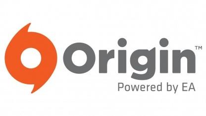 EA Origin lockt erfolgreiche Crowdfunding-Projekte.
