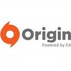 EA Origin: Unterstützung für Crowdfunding-finanzierte Spiele
