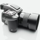 Digitalfotografie: Hasselblad senkt Preise für mehrere Mittelformatkameras