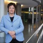 """Urheberrecht: SPD plädiert für """"Vergüten statt verbieten"""""""