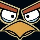 Rovio: Angry Birds rasen mit Kimi durch Monaco