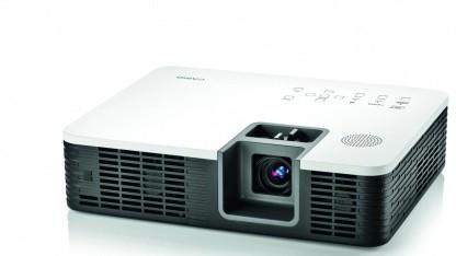 Casio XJ-H2650