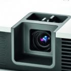 Casio: Projektorlampe arbeitet 20.000 Stunden lang