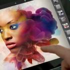 Touch Apps: Adobe windet sich in der Appstore-Falle
