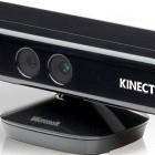 Kinect für Windows: SDK 1.5 erkennt den Mund