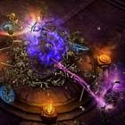 Diablo 3: Spekulationen um gehackte Benutzerkonten und erster Patch