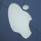 BrandZ Top 100: Apple baut Vorsprung als wertvollste Marke der Welt aus