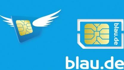 Allnet-Flat für 19,90 Euro im Monat