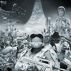 Activision: Vertragsdetails über Bungies Halo-Nachfolger