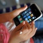 Mobilfunk: Achtung, Eltern lesen mit!