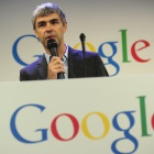 Android: Motorola gehört jetzt Google