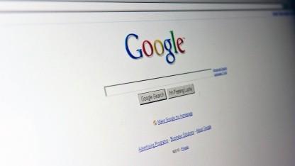 Einlenken oder zahlen: EU-Kommission gibt Google letzte Chance