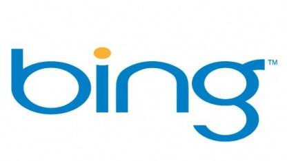 Microsofts Bing Maps muss in Deutschland zeitweilig ohne Streetside auskommen.