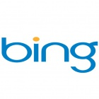 Bing Maps: Streetside-Fotos wegen Beschwerden offline