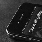 Apple-Patentantrag: iPhone-Kamera stellt auf mehrere Bildbereiche scharf