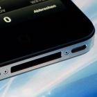 iPhone 5: Kleinerer Dock-Connector im Gespräch