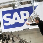 Cloud Computing: SAP kauft Ariba für 4,3 Milliarden US-Dollar