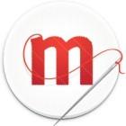 Sommer-Code-Party: Mozilla startet Webmaker