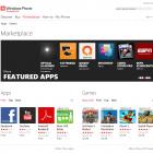 Windows Phone 7.5: Microsoft zwingt Windows-Phone-Nutzer zum Update
