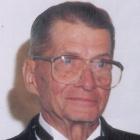 Eugene Polley: Erfinder der drahtlosen TV-Fernbedienung gestorben