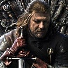 Ascent: Spiel um Game of Thrones auf Facebook