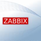 Monitoring: Zabbix 2.0 veröffentlicht